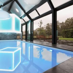 Binnenzwembad-en-sauna-300x300