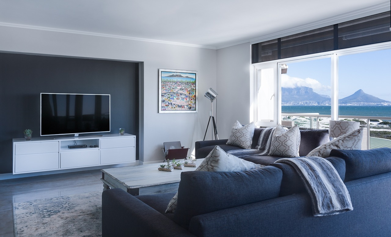 Kwaliteit loungebanken